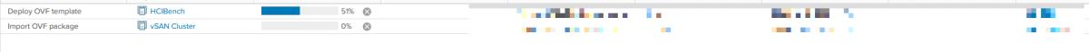 ITFORVN.COM 092819_1435_HngDnSD13 Hướng Dẫn Sử Dụng HCIBench Để Kiểm Tra Hiệu Năng Của Hệ Thống vSAN VDBENCH OVA FIO