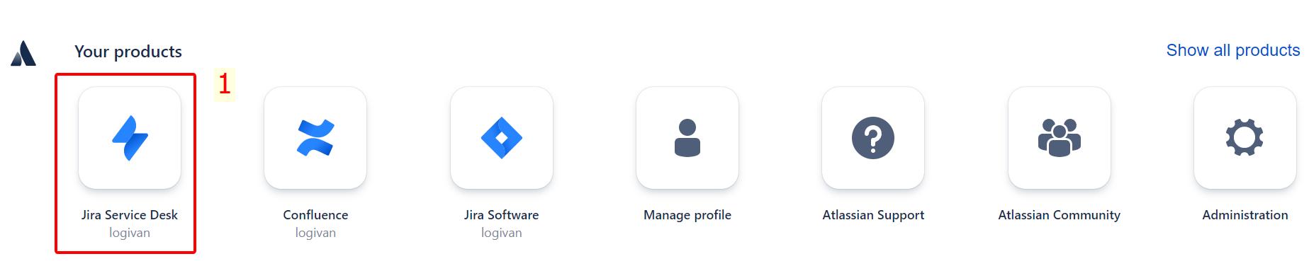 ITFORVN.COM 3 Hướng dẫn sử dụng Jira Service Desk cho quản trị viên jira service desk itsm itil