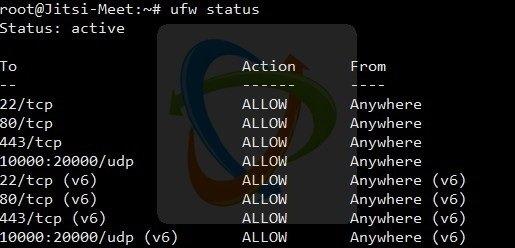 ITFORVN.COM Screenshot_1 [Jitisi-Meet] Phần 1 - Xây dựng hệ thống Jitsi-Meeting cho doanh nghiệp. jitsi-meeting jitsi tich hop windows active directory jitsi tich hop ms ad Jitsi tich hop active directory Jitsi Meet