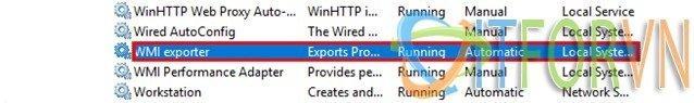2 - [Prometheus từ A đến Z] Phần 02. Giám sát Windows Server với Prometheus