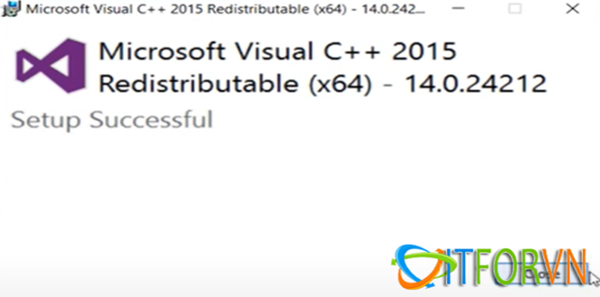 062320 0915 Hngdnci14 - Hướng dẫn cài đặt phần mềm quản lý tài sản Snipe IT trên Windows Server 2016