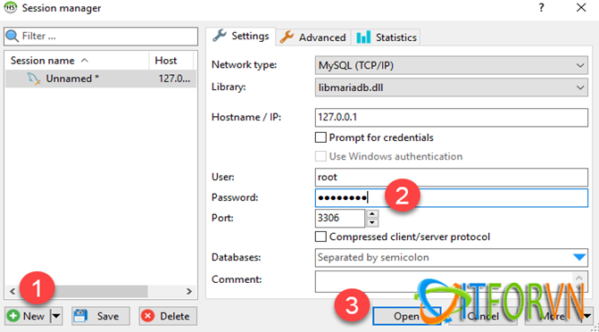 062320 0915 Hngdnci32 - Hướng dẫn cài đặt phần mềm quản lý tài sản Snipe IT trên Windows Server 2016