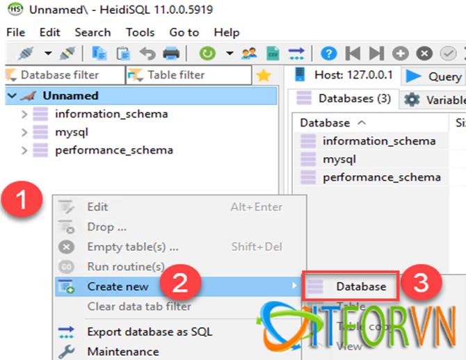 062320 0915 Hngdnci33 - Hướng dẫn cài đặt phần mềm quản lý tài sản Snipe IT trên Windows Server 2016
