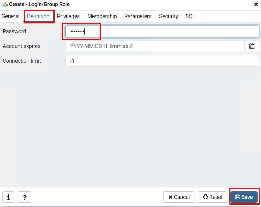 18 - Hướng dẫn cài đặt Wiki JS trên Windows Server 2016 - Google Cloud Platform