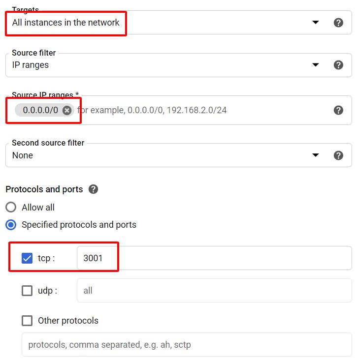26 - Hướng dẫn cài đặt Wiki JS trên Windows Server 2016 - Google Cloud Platform