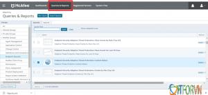 ITFORVN.COM Untitled1-11-300x138 Quản trị tập trung các giải pháp Bảo mật dành cho doanh nghiệp_Part 3