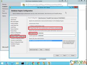 ITFORVN.COM Untitled1-9-300x224 Quản trị tập trung các giải pháp Bảo mật dành cho doanh nghiệp_Part 2