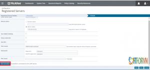 ITFORVN.COM Untitled10-3-300x140 Quản trị tập trung các giải pháp Bảo mật dành cho doanh nghiệp_Part 2