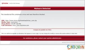 ITFORVN.COM Untitled10-300x176 Quản lý truy cập Web doanh nghiệp với Web Gateway_Part 3