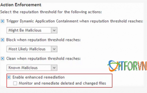 ITFORVN.COM Untitled10-8-300x189 McAfee Endpoint Security 10.7 có gì mới?