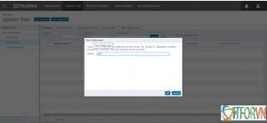 ITFORVN.COM Untitled11-2-300x139 Quản trị tập trung các giải pháp Bảo mật dành cho doanh nghiệp_Part 2