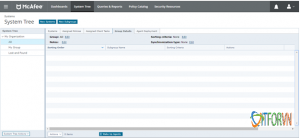 ITFORVN.COM Untitled12-2-300x138 Quản trị tập trung các giải pháp Bảo mật dành cho doanh nghiệp_Part 2