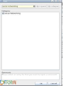 ITFORVN.COM Untitled12-218x300 Quản lý truy cập Web doanh nghiệp với Web Gateway_Part 3