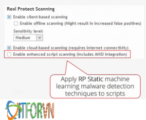 ITFORVN.COM Untitled12-5-300x247 McAfee Endpoint Security 10.7 có gì mới?
