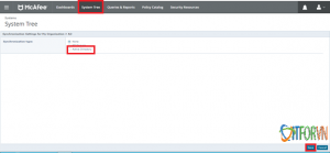 ITFORVN.COM Untitled13-1-300x139 Quản trị tập trung các giải pháp Bảo mật dành cho doanh nghiệp_Part 2