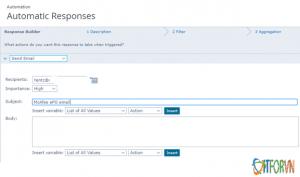 ITFORVN.COM Untitled13-2-300x177 Quản trị tập trung các giải pháp Bảo mật dành cho doanh nghiệp_Part 3
