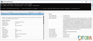 ITFORVN.COM Untitled13-3-300x133 McAfee Endpoint Security 10.7 có gì mới?