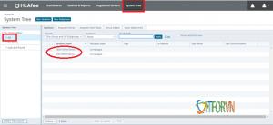 ITFORVN.COM Untitled14-300x138 Quản trị tập trung các giải pháp Bảo mật dành cho doanh nghiệp_Part 2