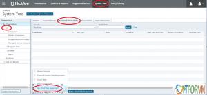 ITFORVN.COM Untitled15-1-300x138 Quản trị tập trung các giải pháp Bảo mật dành cho doanh nghiệp_Part 4