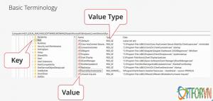 ITFORVN.COM Untitled16-2-300x143 McAfee Endpoint Security 10.7 có gì mới?