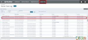ITFORVN.COM Untitled16-300x137 Quản trị tập trung các giải pháp Bảo mật dành cho doanh nghiệp_Part 2