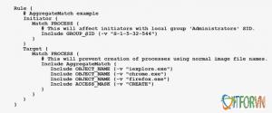 ITFORVN.COM Untitled17-2-300x125 McAfee Endpoint Security 10.7 có gì mới?