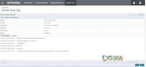 ITFORVN.COM Untitled17-300x137 Quản trị tập trung các giải pháp Bảo mật dành cho doanh nghiệp_Part 2