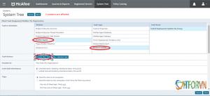 ITFORVN.COM Untitled18-1-300x138 Quản trị tập trung các giải pháp Bảo mật dành cho doanh nghiệp_Part 4