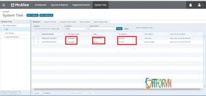 ITFORVN.COM Untitled18-300x140 Quản trị tập trung các giải pháp Bảo mật dành cho doanh nghiệp_Part 2