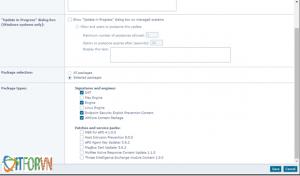 ITFORVN.COM Untitled19-1-300x176 Quản trị tập trung các giải pháp Bảo mật dành cho doanh nghiệp_Part 4