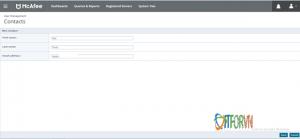 ITFORVN.COM Untitled19-300x139 Quản trị tập trung các giải pháp Bảo mật dành cho doanh nghiệp_Part 3