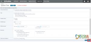 ITFORVN.COM Untitled20-300x139 Quản trị tập trung các giải pháp Bảo mật dành cho doanh nghiệp_Part 4