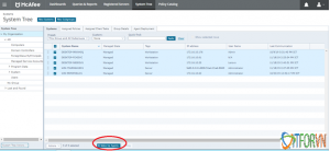 ITFORVN.COM Untitled21-300x138 Quản trị tập trung các giải pháp Bảo mật dành cho doanh nghiệp_Part 4