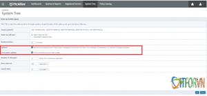ITFORVN.COM Untitled22-300x140 Quản trị tập trung các giải pháp Bảo mật dành cho doanh nghiệp_Part 4