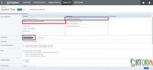 ITFORVN.COM Untitled23-300x138 Quản trị tập trung các giải pháp Bảo mật dành cho doanh nghiệp_Part 4
