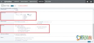 ITFORVN.COM Untitled26-300x138 Quản trị tập trung các giải pháp Bảo mật dành cho doanh nghiệp_Part 4