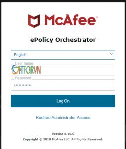 ITFORVN.COM Untitled3-8-254x300 Quản trị tập trung các giải pháp Bảo mật dành cho doanh nghiệp_Part 2