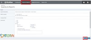 ITFORVN.COM Untitled3-9-300x131 Quản trị tập trung các giải pháp Bảo mật dành cho doanh nghiệp_Part 3