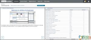 ITFORVN.COM Untitled4-8-300x133 Quản trị tập trung các giải pháp Bảo mật dành cho doanh nghiệp_Part 2