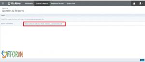 ITFORVN.COM Untitled4-9-300x129 Quản trị tập trung các giải pháp Bảo mật dành cho doanh nghiệp_Part 3