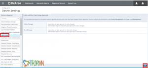 ITFORVN.COM Untitled6-8-300x139 Quản trị tập trung các giải pháp Bảo mật dành cho doanh nghiệp_Part 3