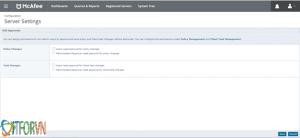 ITFORVN.COM Untitled7-7-300x138 Quản trị tập trung các giải pháp Bảo mật dành cho doanh nghiệp_Part 3