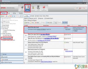 ITFORVN.COM Untitled8-1-300x234 Quản lý truy cập Web doanh nghiệp với Web Gateway_Part 3