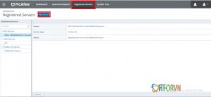 ITFORVN.COM Untitled8-6-300x138 Quản trị tập trung các giải pháp Bảo mật dành cho doanh nghiệp_Part 2