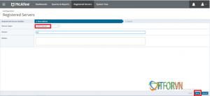 ITFORVN.COM Untitled9-3-300x138 Quản trị tập trung các giải pháp Bảo mật dành cho doanh nghiệp_Part 2