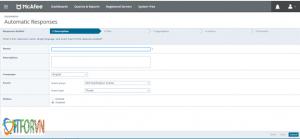 ITFORVN.COM Untitled9-4-300x139 Quản trị tập trung các giải pháp Bảo mật dành cho doanh nghiệp_Part 3
