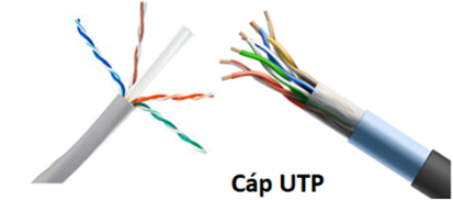 ITFORVN.COM 091720_0429_DYTRUYNTN4 DÂY TRUYỀN TÍN HIỆU - Part 1 networking Ethernet cable network cable