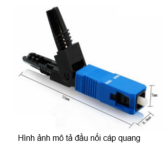 ITFORVN.COM 091920_0742_DYTRUYNTN2 DÂY TRUYỀN TÍN HIỆU – Part 3 networking cable network cable