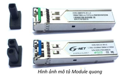 ITFORVN.COM 091920_0742_DYTRUYNTN5 DÂY TRUYỀN TÍN HIỆU – Part 3 networking cable network cable
