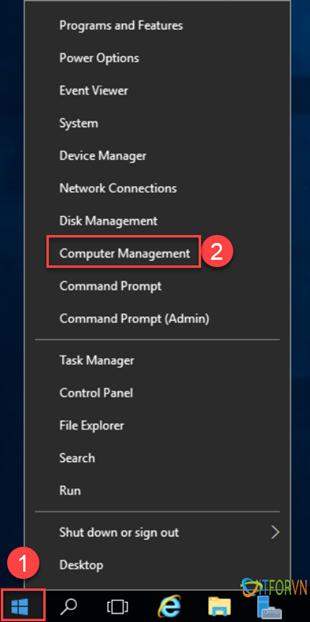 ITFORVN.COM 112020_0831_Hngdncuh1 Cấu hình cho phép nhiều User cùng Remote Desktop vào Windows Sever 2016 Allow Multiple Remote Desktop